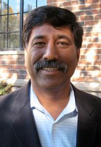 Suresh Kumar: I like the concept...We need to do a deeper dive.