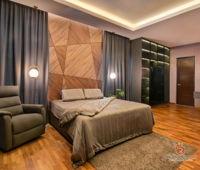 magplas-renovation-contemporary-modern-malaysia-selangor-bedroom-interior-design