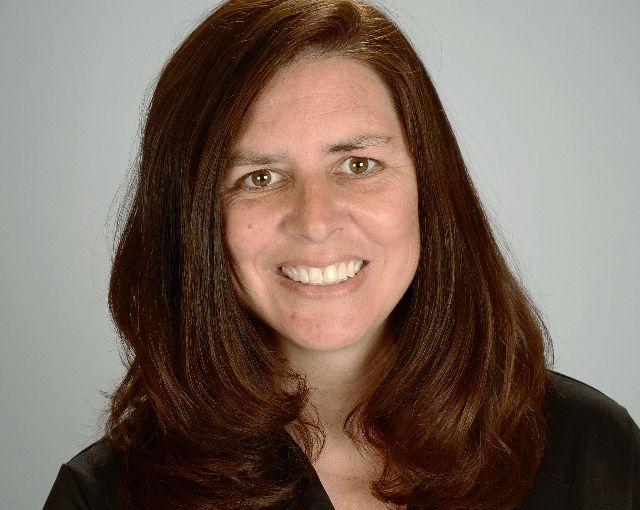 Ms. Jill Bockerstette , Early Preschool 2 Teacher