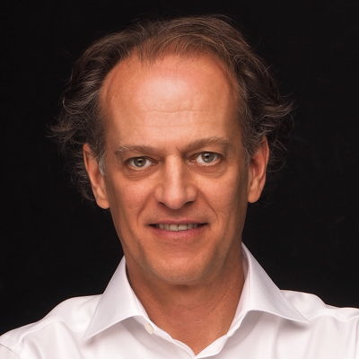 Sylvain Michaud