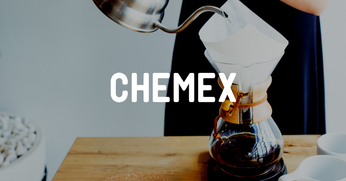 Chemex Brew Guide by Creature Coffee - Chemex, pourover, pour-over recipe, how to do a pourover, best pourover method, gooseneck kettle with thermometer, digital coffee scale, white not neutral coffee mug, Chemex brew time, Chemex brewing, how to brew with a Chemex, best Chemex recipe - Texas Coffee Subscription - Specialty Coffee in Texas - The Best Coffee in Texas - Freshly-roasted coffee beans delivered to your doorstep - Best bags of coffee in TX - Coffee beans freshly-roasted to order - good coffee, best coffee, specialty coffee, third wave coffee, third wave, coffee coffee, creature coffee, coffee subscription, coffee beans, local roasters, texas roasters, local coffee, where to find good coffee beans, how to buy fresh coffee beans, texas coffee, texas coffee subscription, specialty coffee subscription, light roast, medium roast, dark roast, coffee tasting notes, best coffee subscription, coffee delivery, austin, dallas, houston, san antonio, amarillo, waco, fort worth, El Paso, odessa, galveston, midland, lubbock, abilene,round rock, college station, texas coffee, Chemex, Brew Guide, how to brew coffee, glass carafe, Texas Coffee Subscription, creature box, creature coffee box, best subscription box, best coffee subscription, local coffee subscription, best coffee gift, best gift for coffee lover, coffee drink, coffee bag, bag of coffee, coffee bean, coffee company, coffee mug, coffee cup, cold brew, iced coffee, coffee beans, coffee cups, coffee house, caffeine, Ethical coffee, ethical coffee beans, ethically sourced coffee, sustainable coffee, sustainably grown coffee, shade grown, creature coffee company, the best coffee in texas, locally roasted, fresh roasted, the best whole bean coffee, coffee delivery, coffee bags, fresh coffee, coffee delivered direct, How do I brew coffee? How do I grind coffee? How to make the best cup of coffee, coffee in Austin, coffee in Texas, coffee in Houston, coffee in TX, coffee in San Antonio, coffee in Waco, coffee in Amar