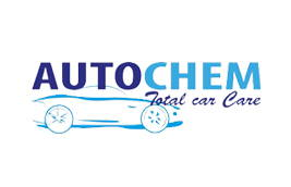 AUTOCHEM TOTAL CAR CARE BRITEMAX STOCKIST