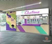 rimau-design-studio-contemporary-modern-malaysia-wp-kuala-lumpur-retail-3d-drawing