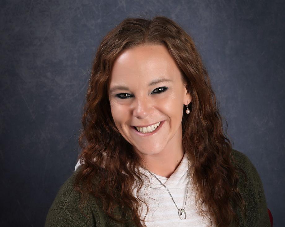 Ms. Annie , Pre-Kindergarten 2 Lead Teacher