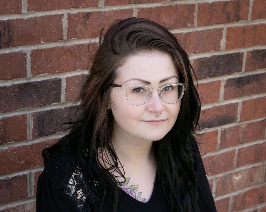 Miss Cara K. , Assistant Teacher - Early Preschool Classroom