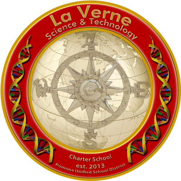 La Verne Science & Tech Charter PTA