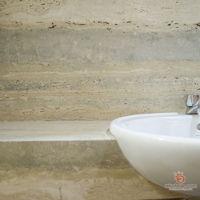 zact-design-build-associate-contemporary-modern-malaysia-selangor-bathroom-interior-design