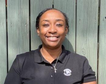 Ms. Alexis , Older Infant Assistant Teacher