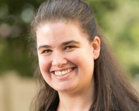 Ms. Brittany , Infant I Teacher