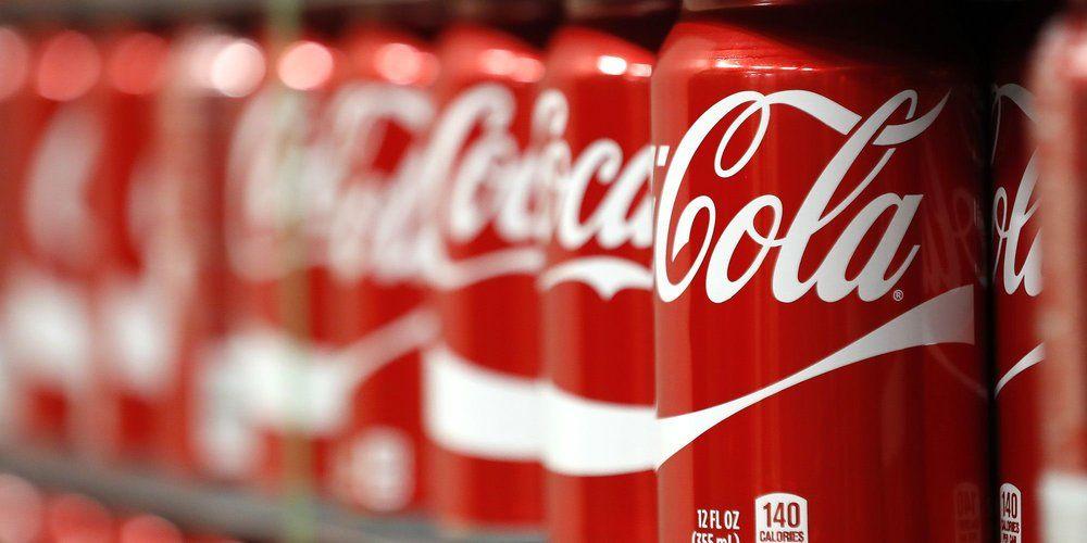 coke-1520430786.jpg