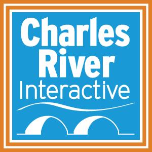 Charles River Interactive logo