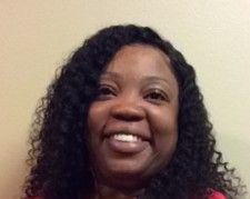 Ms. Shawne , Floater