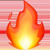 Fire 1f525