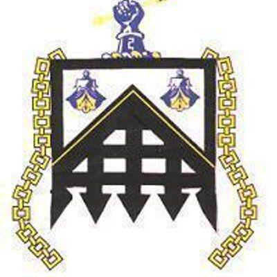 Old Tauntonians & Romsey  Logo