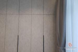 ec-bespoke-interior-solution-contemporary-malaysia-wp-kuala-lumpur-walk-in-wardrobe-interior-design