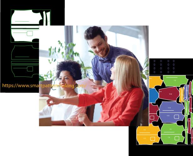 Manage Everything- One Single Platform