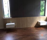 l-ws-enterprise-contemporary-modern-malaysia-wp-kuala-lumpur-bedroom-contractor-interior-design