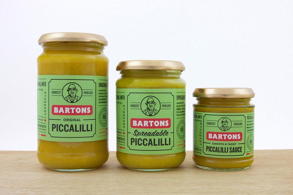 bartons-pickles-branding-piccalilli-range.jpg