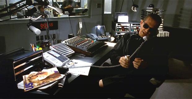 #СМОТРИПРОРАДИО Фильм «Король-рыбак» (The Fisher King) - Новости радио OnAir.ru