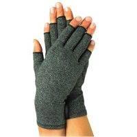 comfortable compression gloves