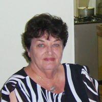 Ana Lucia Vasconcelos