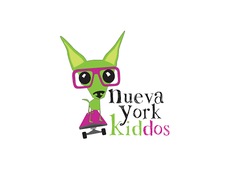 Nueva York Kiddos Inc. - 3 After School Classes with pick up