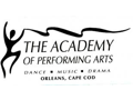 Yearlong Class with the Academy of Performing Arts School