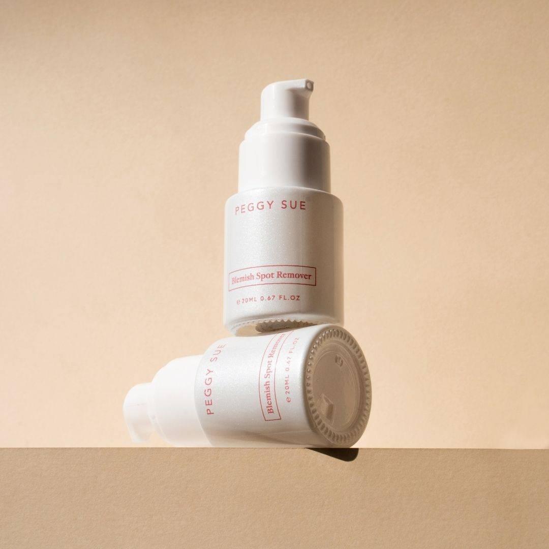 Product shot Blemish Spot Remover