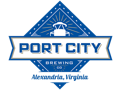 VIP Tour and Tasting at Port City Brew Company