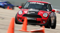 Evolution Performance Driving School TnT