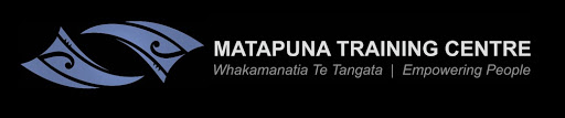 Matapuna Training Centre