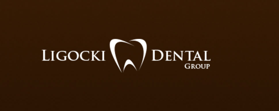 Ligocki Dental Group, Wheaton