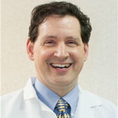 Dr. Richard R Assaf  MD, Dermatologist | Pediatric Dermatology | Procedural Dermatology