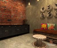 vanguard-design-studio-vanguard-cr-sdn-bhd-industrial-retro-malaysia-selangor-retail-interior-design