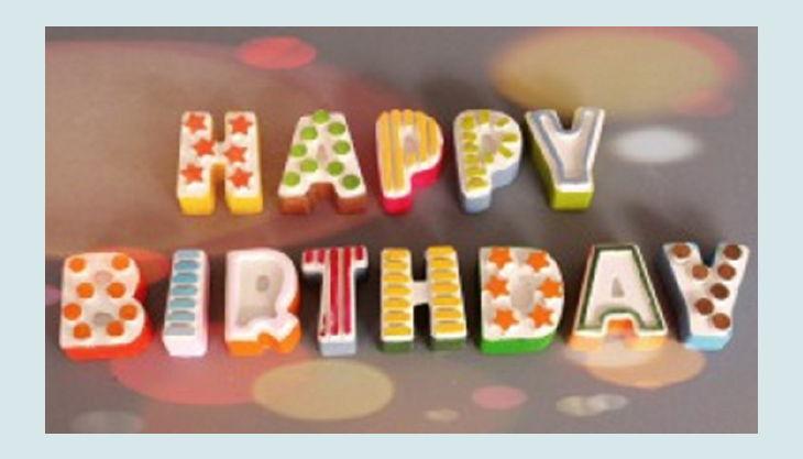 werkulum happy birthday