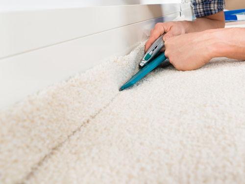 Teppichboden Entfernen Leicht Gemacht