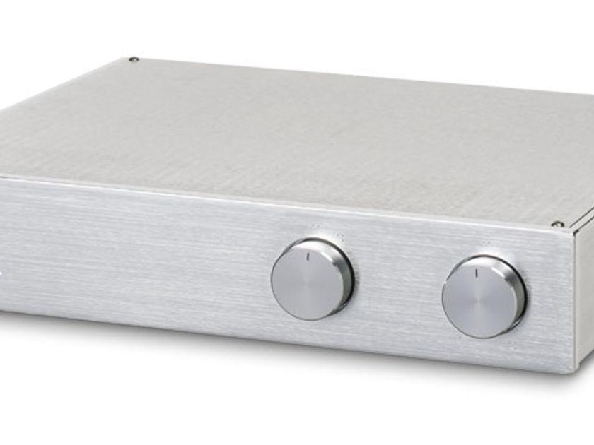 BURSON AUDIO PI-160  Integrated Amplifier  - 25% Off Special