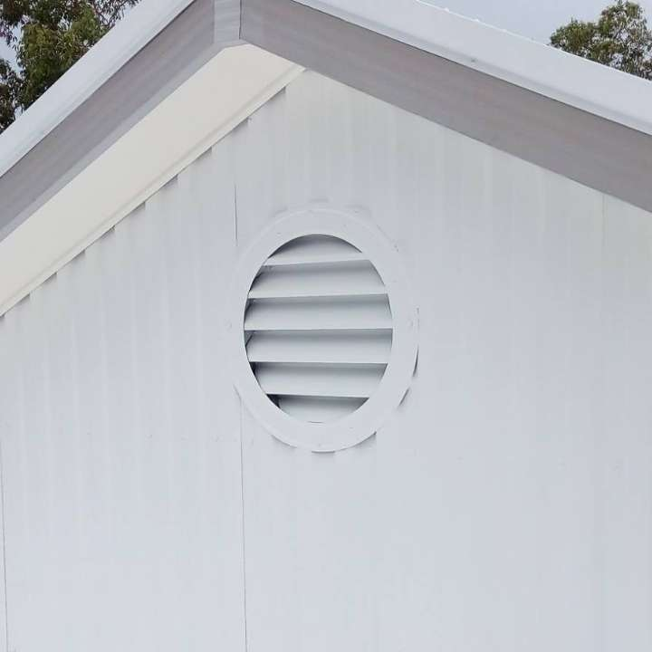 Choose cool roof restoration for your roof ventilation in darwin