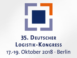 Deutscher Logistik Kongress