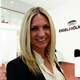 Lynn Winandy - Real Estate Agent at Engel & Völkers Luxembourg