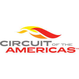 Circuit of the Americas (COTA) @ Circuit of the Americas