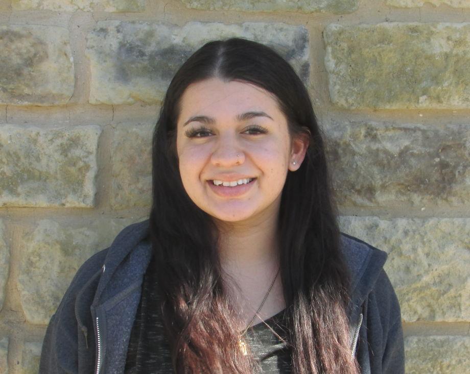 Melanie Reyes Hernandez , Early Preschool Teacher