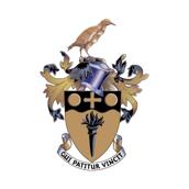 Motueka High School logo