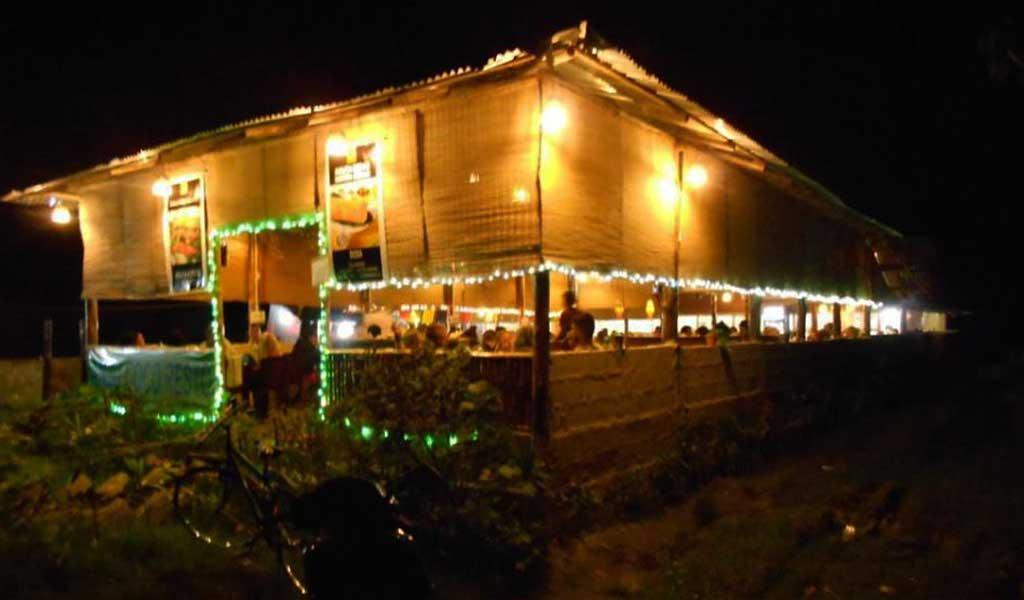 Best-Restaurants-in-Andaman.jpg