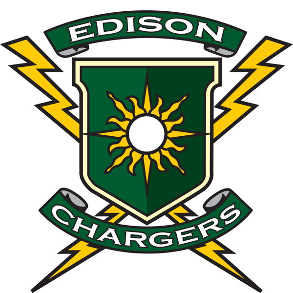 Edison High PTSA Unit #00007635