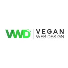 Vegan Web Design