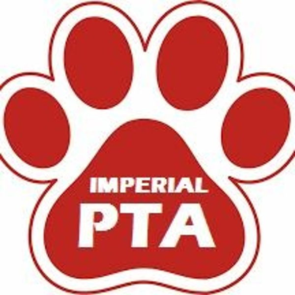 Imperial Elementary PTA