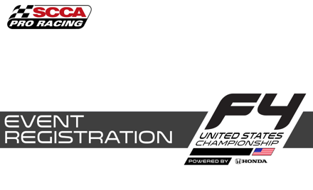 F3 Americas Championship - Rounds 14-16