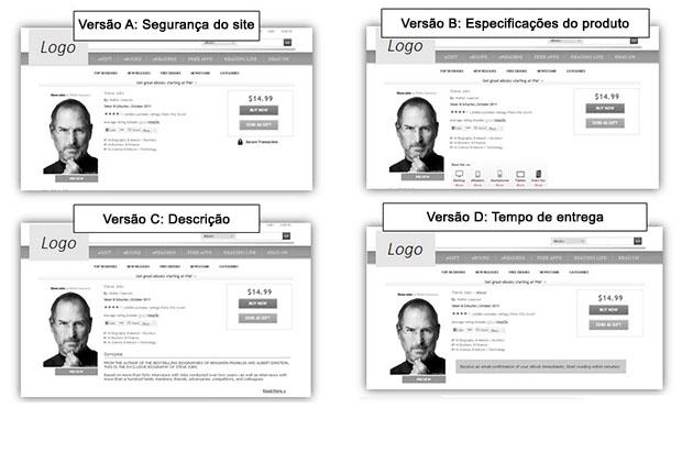 teste-ab-pagina-produto.jpg