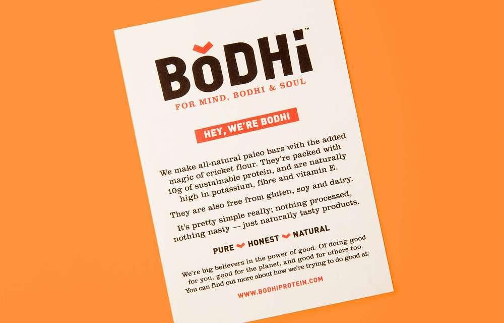 3_Bodhi-Story.jpg